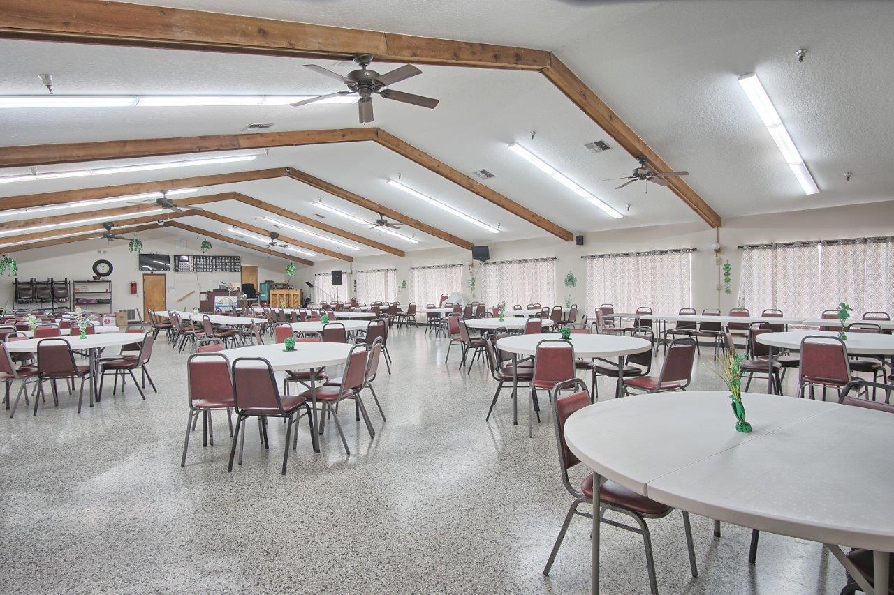 3140 Hidden Lake Drive, Wesley Chapel Florida , Timer Lake Estates (52)