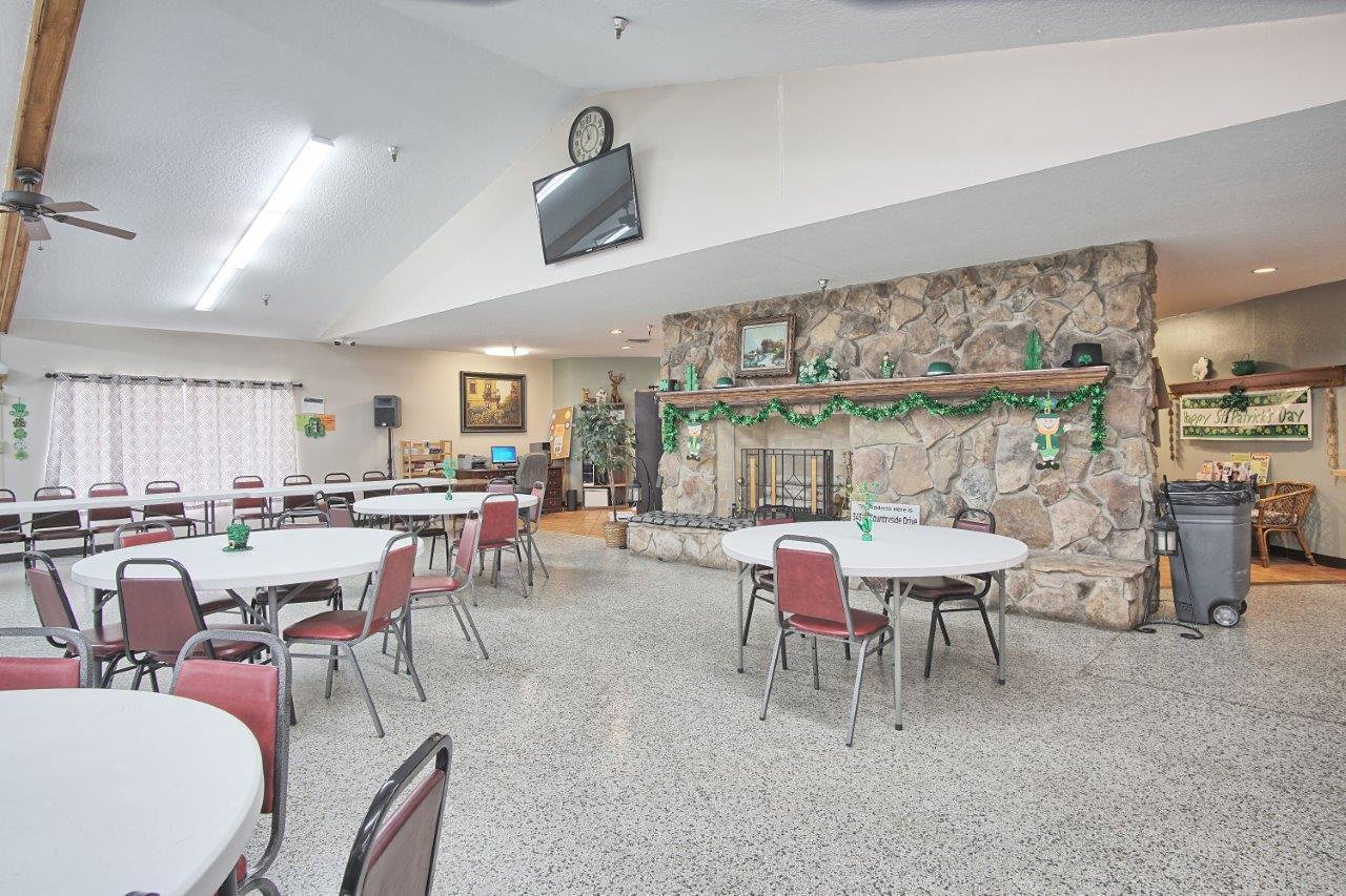 3140 Hidden Lake Drive, Wesley Chapel Florida , Timer Lake Estates (53)
