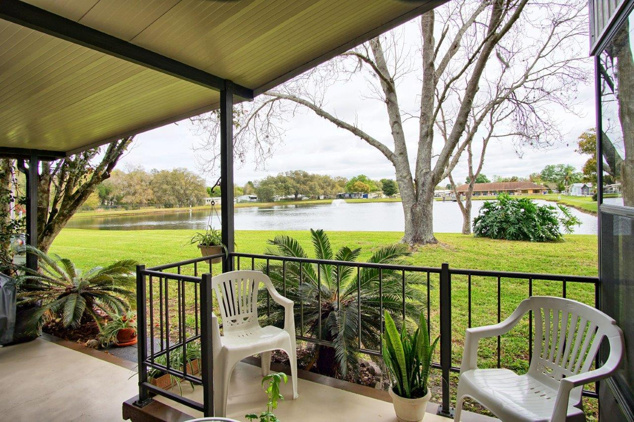 3140 Hidden Lake Drive, Wesley Chapel Florida , Timer Lake Estates (6)