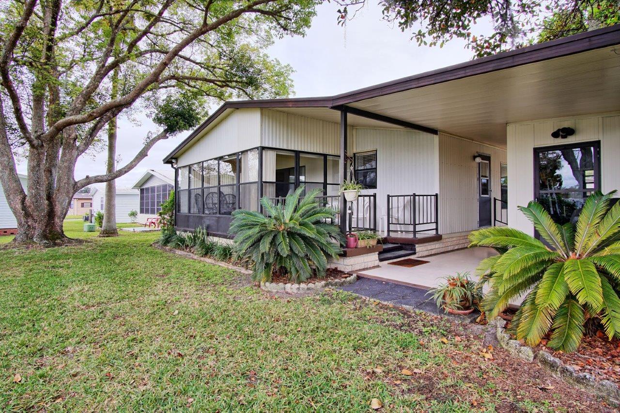 3140 Hidden Lake Drive, Wesley Chapel Florida , Timer Lake Estates (7)