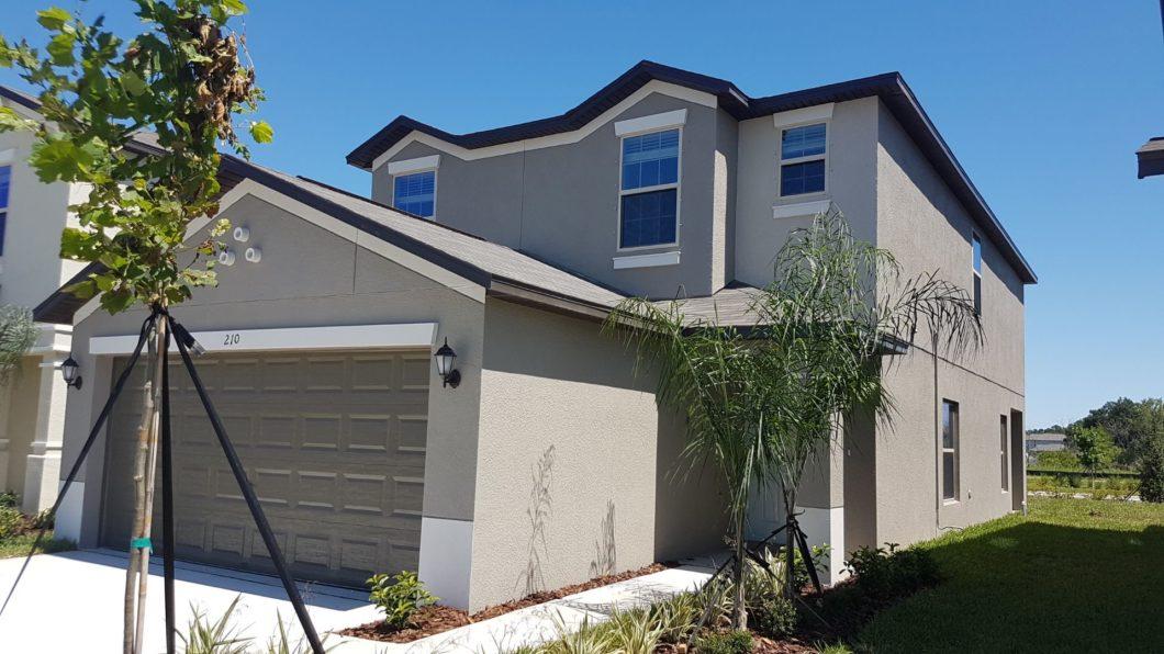 7210 Samuel Ivy Drive, Tampa Fl, Touchstone