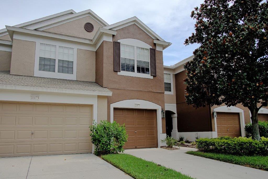 10169 Haver Hill Ridge Road, Riverview, Florida, Valhalla, 2020 pictures (1)