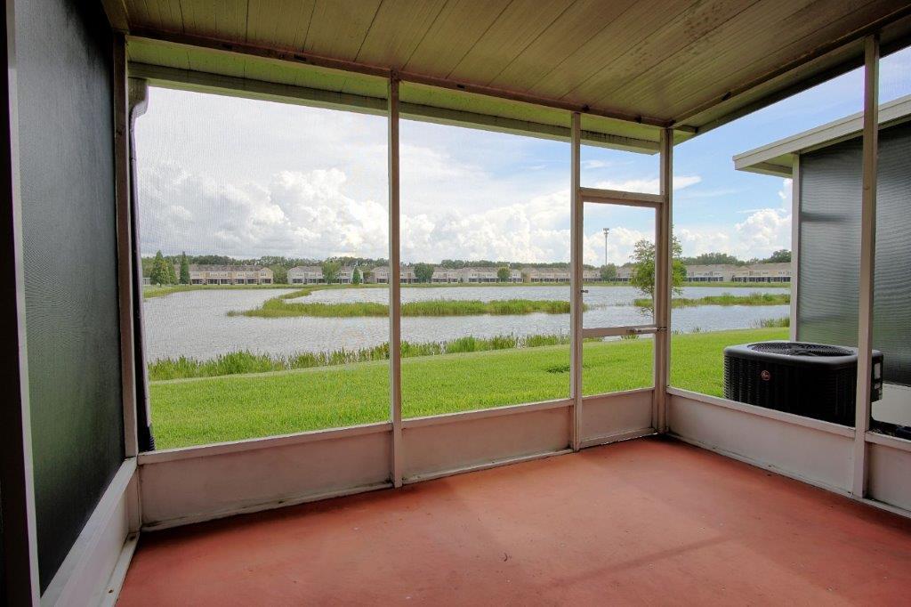 10169 Haver Hill Ridge Road, Riverview, Florida, Valhalla, 2020 pictures (10)