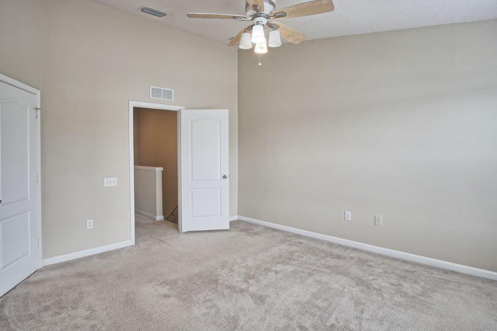 10169 Haver Hill Ridge Road, Riverview, Florida, Valhalla, 2020 pictures (14)