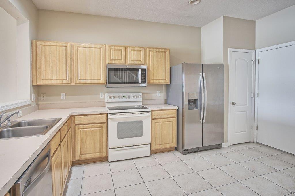 10169 Haver Hill Ridge Road, Riverview, Florida, Valhalla, 2020 pictures (4)