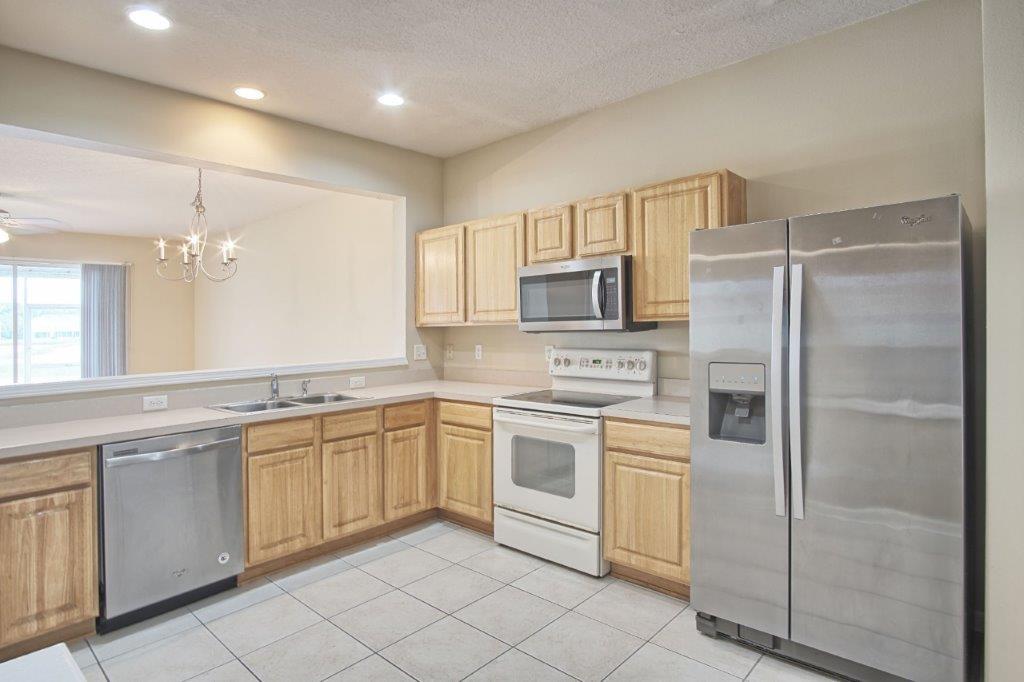 10169 Haver Hill Ridge Road, Riverview, Florida, Valhalla, 2020 pictures (5)