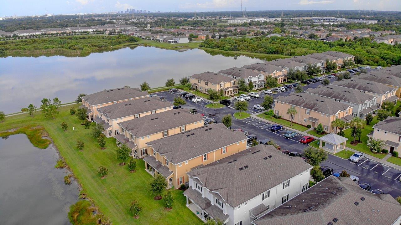 4830 Chatterton Way, Riverview Florida , Magnolia Park Drone shots 7-14-2020 (3)