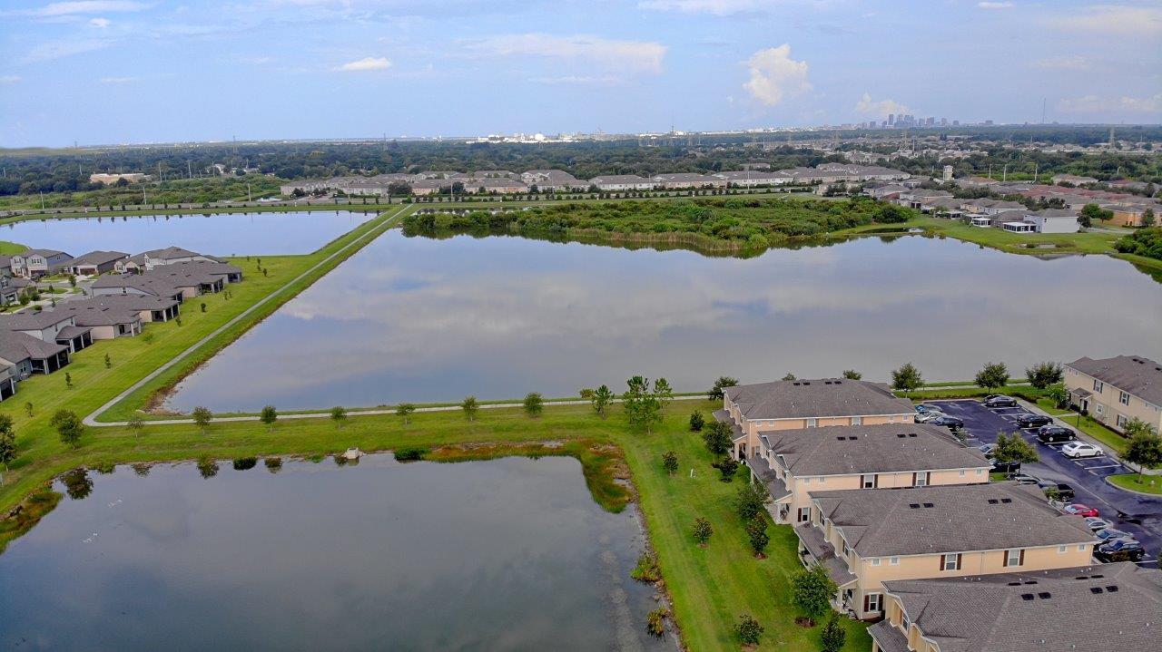4830 Chatterton Way, Riverview Florida , Magnolia Park Drone shots 7-14-2020 (4)