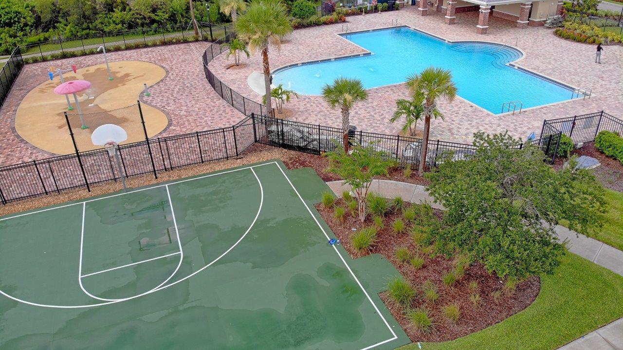 4830 Chatterton Way, Riverview Florida , Magnolia Park Drone shots 7-14-2020 (7)