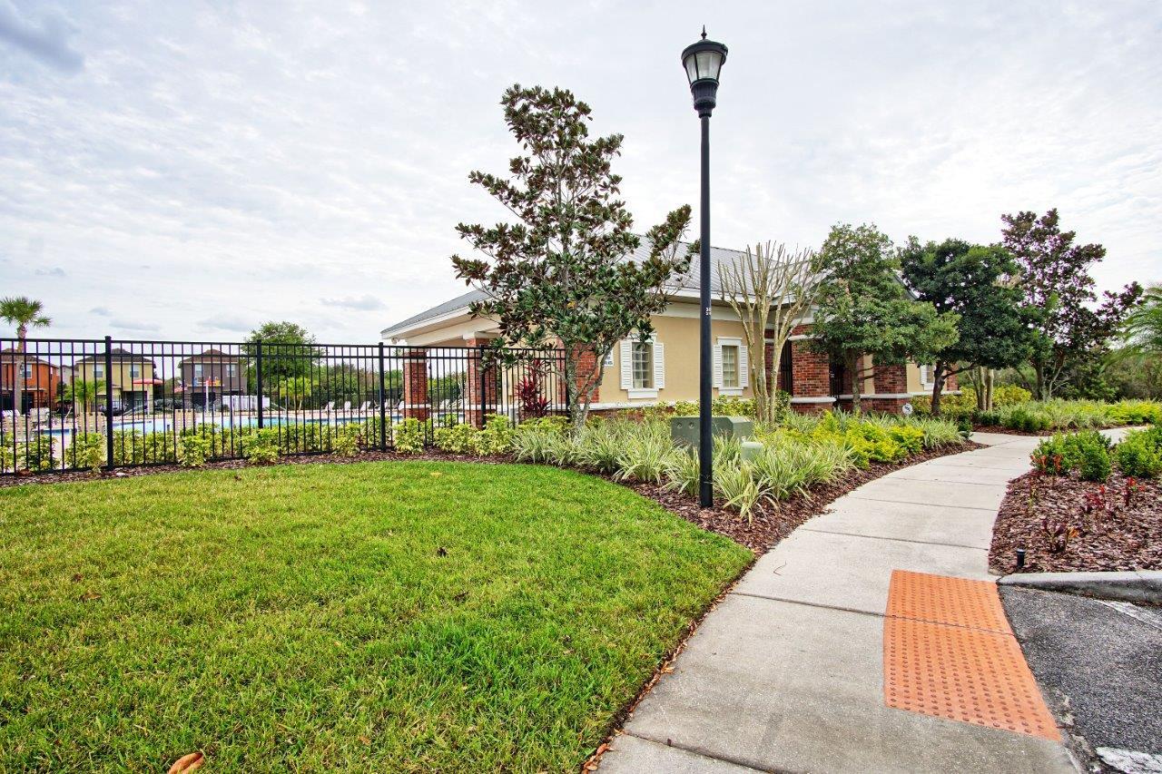 4830 Chatterton Way, Riverview Florida , Magnolia Park , amenities (2)