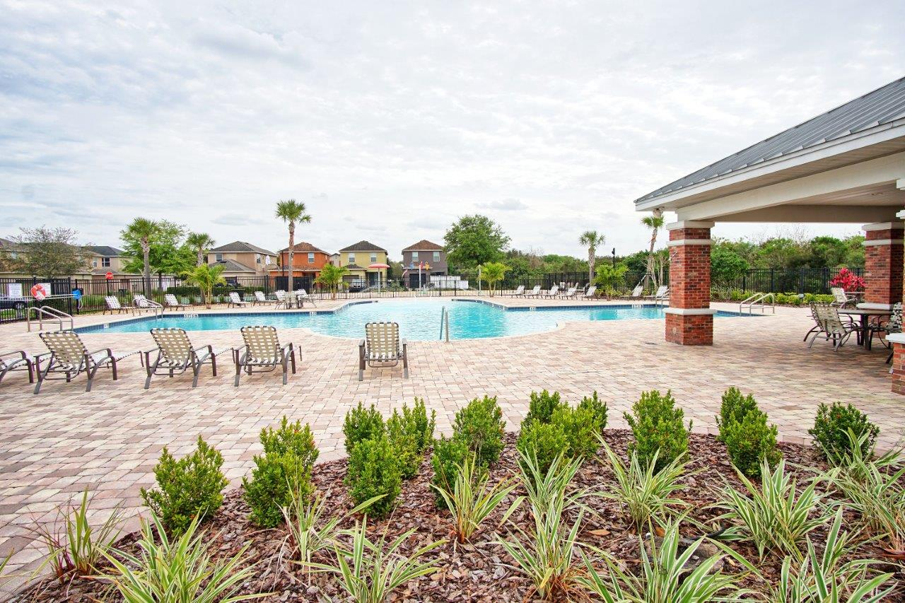 4830 Chatterton Way, Riverview Florida , Magnolia Park , amenities (3)