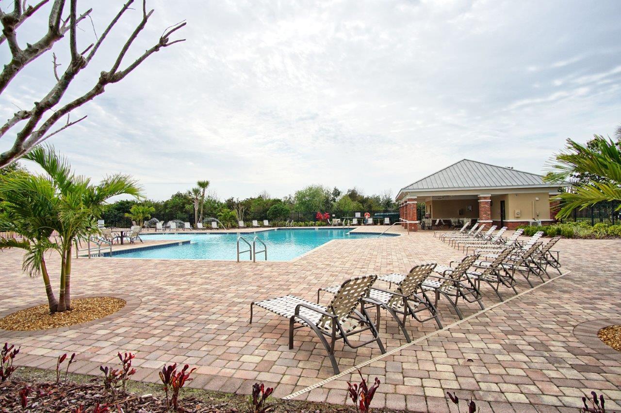 4830 Chatterton Way, Riverview Florida , Magnolia Park , amenities (5)