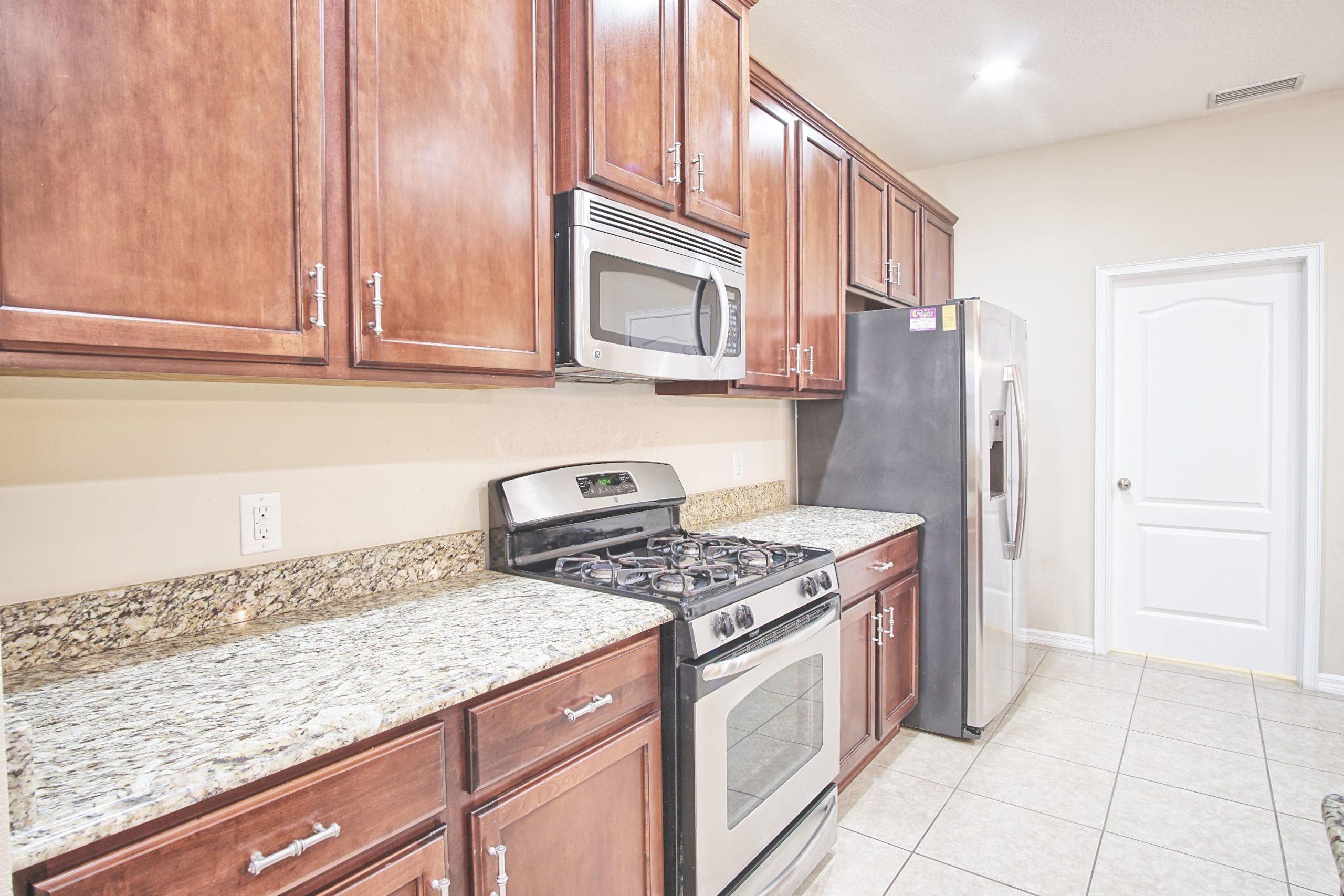 7905 Hamton Lake Dr, Tampa, Grand Hampton, new 2020 (15)