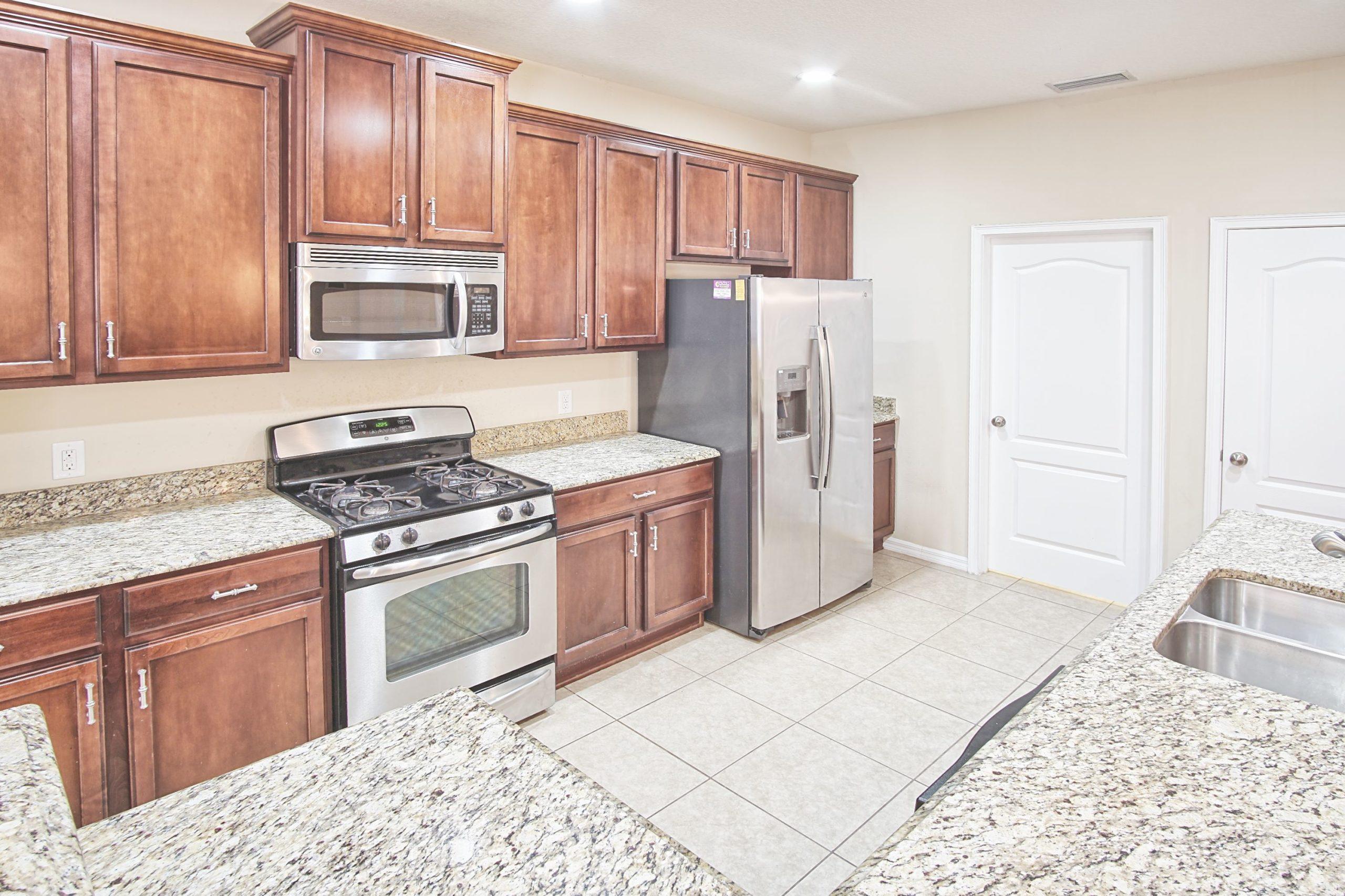 7905 Hamton Lake Dr, Tampa, Grand Hampton, new 2020 (16)