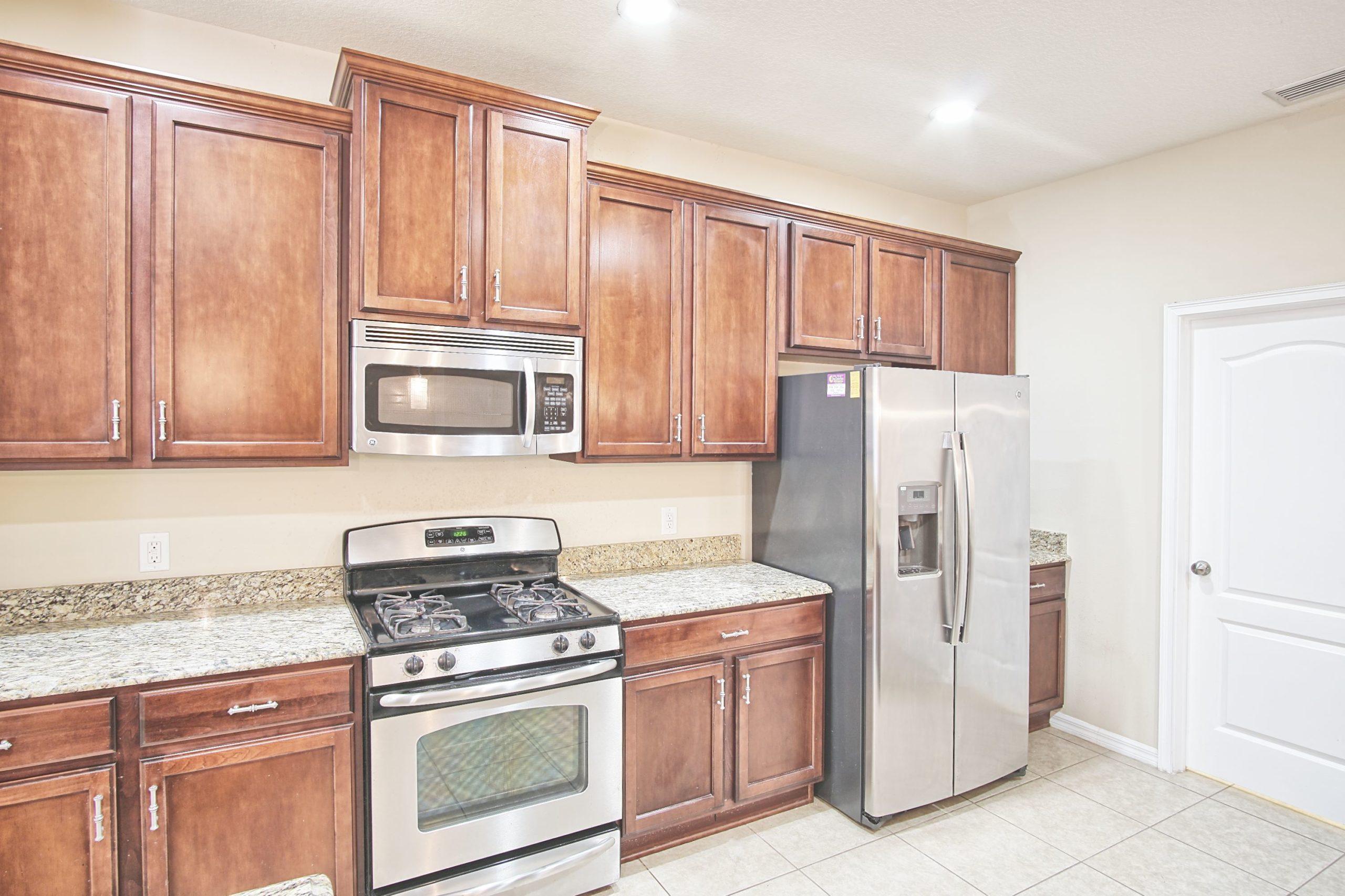 7905 Hamton Lake Dr, Tampa, Grand Hampton, new 2020 (17)