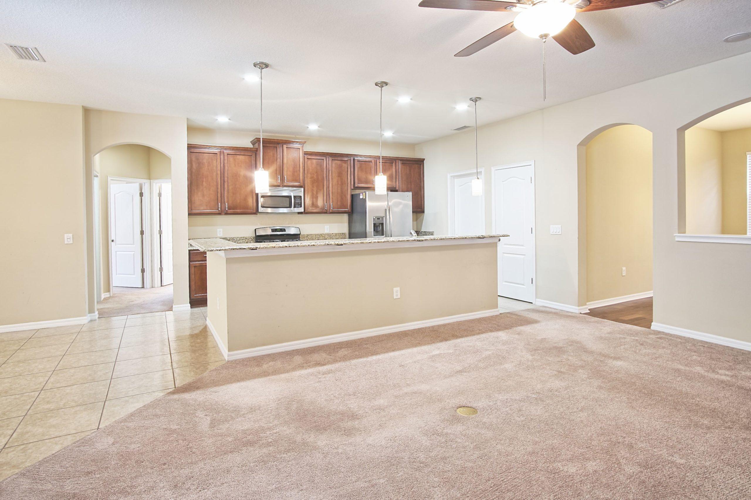 7905 Hamton Lake Dr, Tampa, Grand Hampton, new 2020 (28)