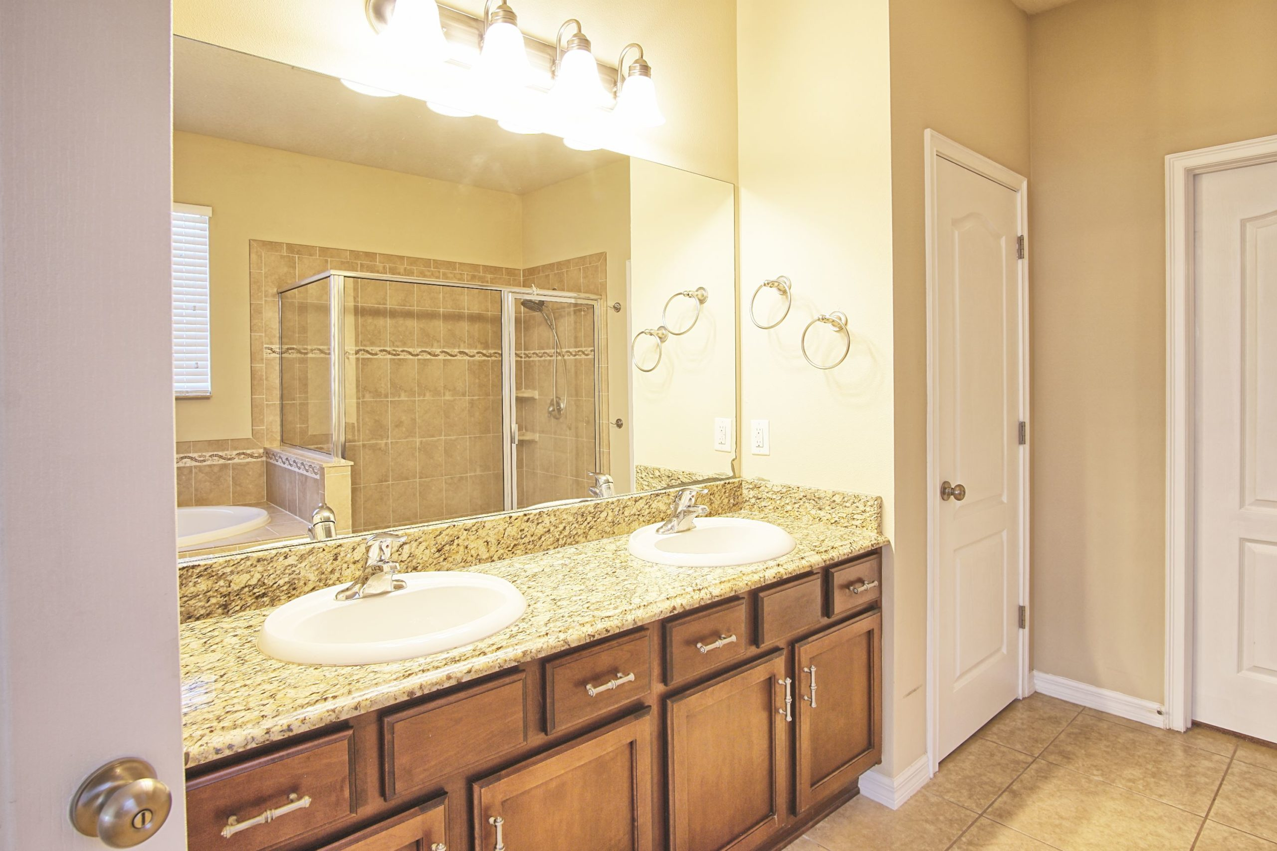 7905 Hamton Lake Dr, Tampa, Grand Hampton, new 2020 (34)