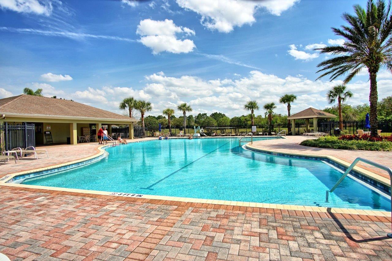 11619 Iris Spring Court, Riverview Florida , South Fork (10)