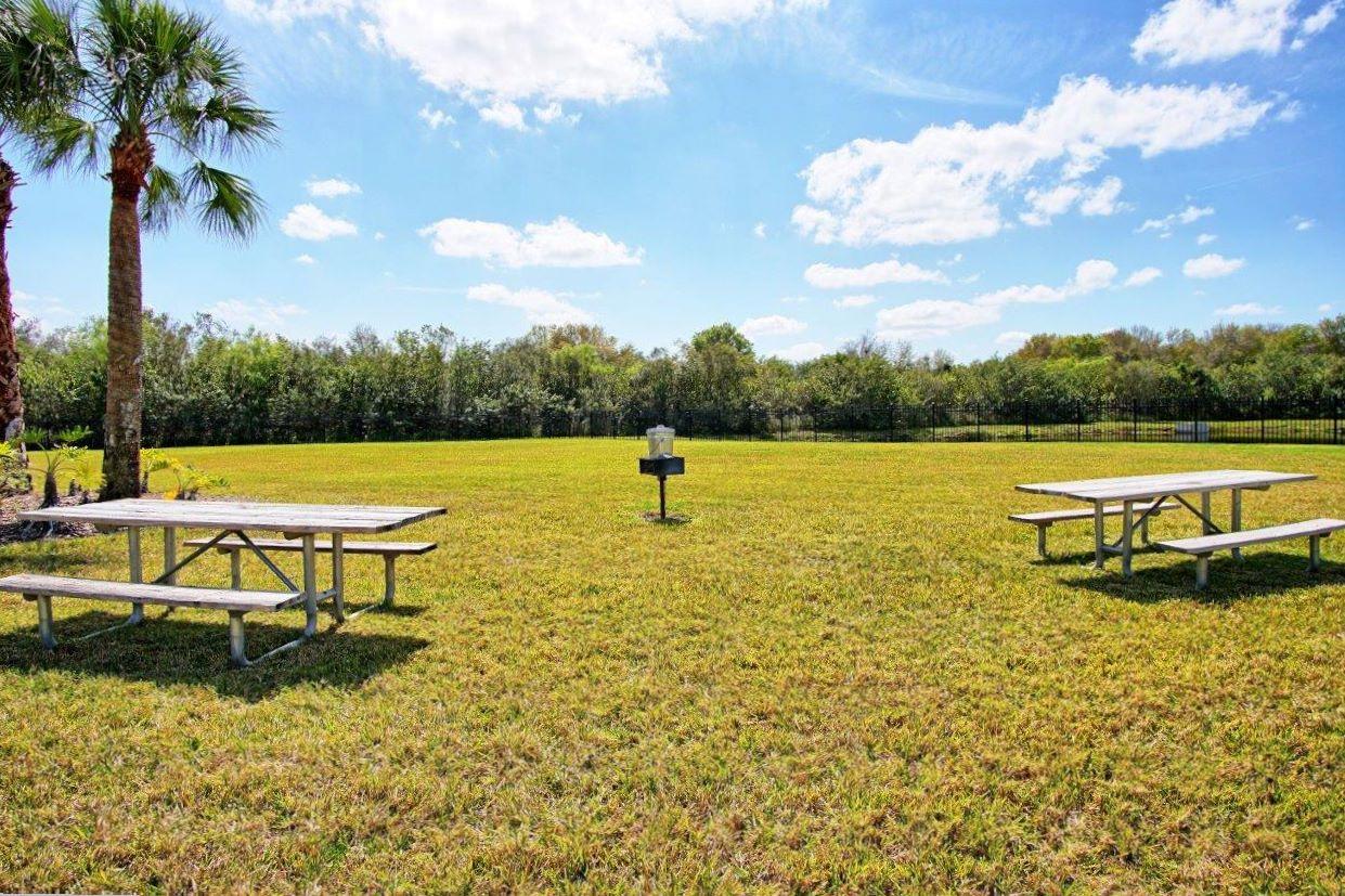11619 Iris Spring Court, Riverview Florida , South Fork (14)