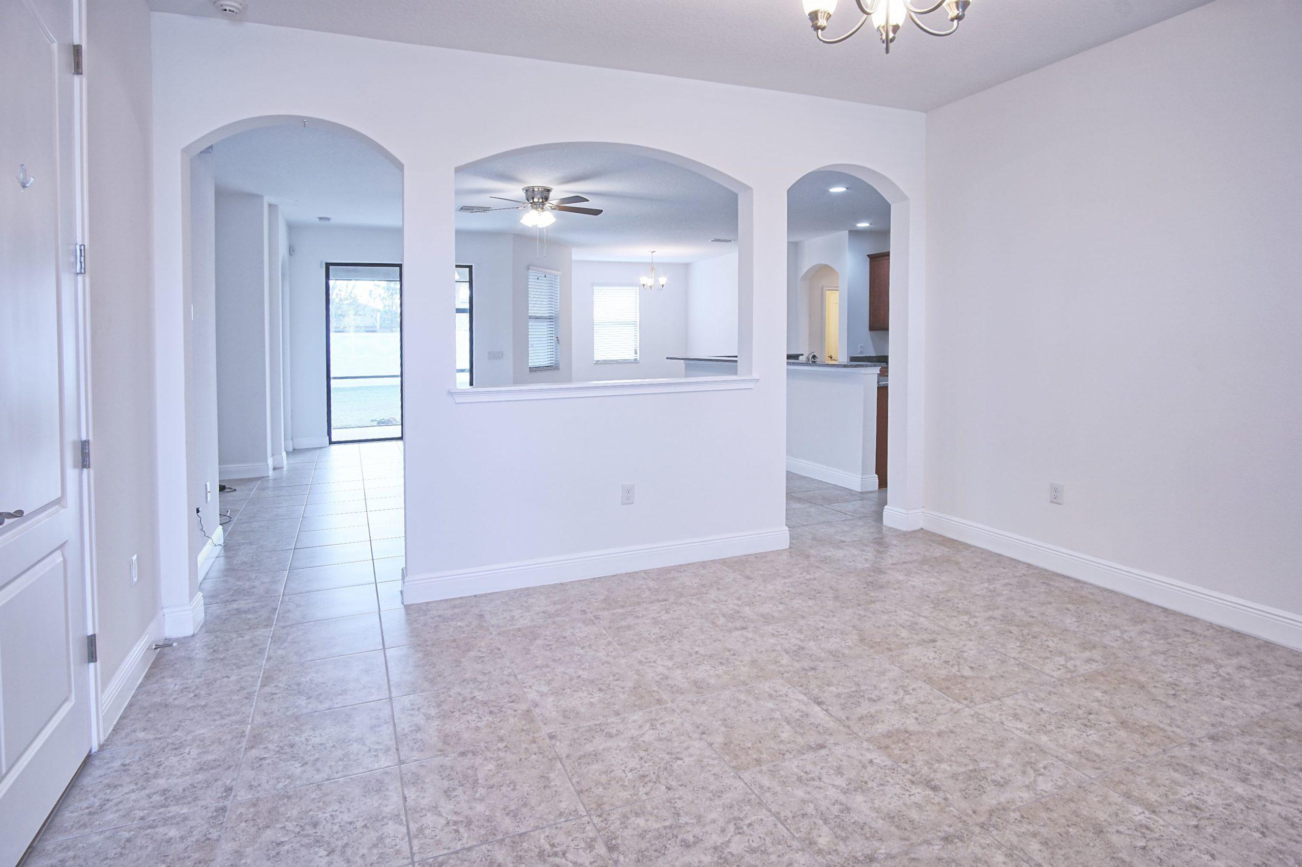 11619 Iris Spring Court, Riverview Florida , South Fork (24)