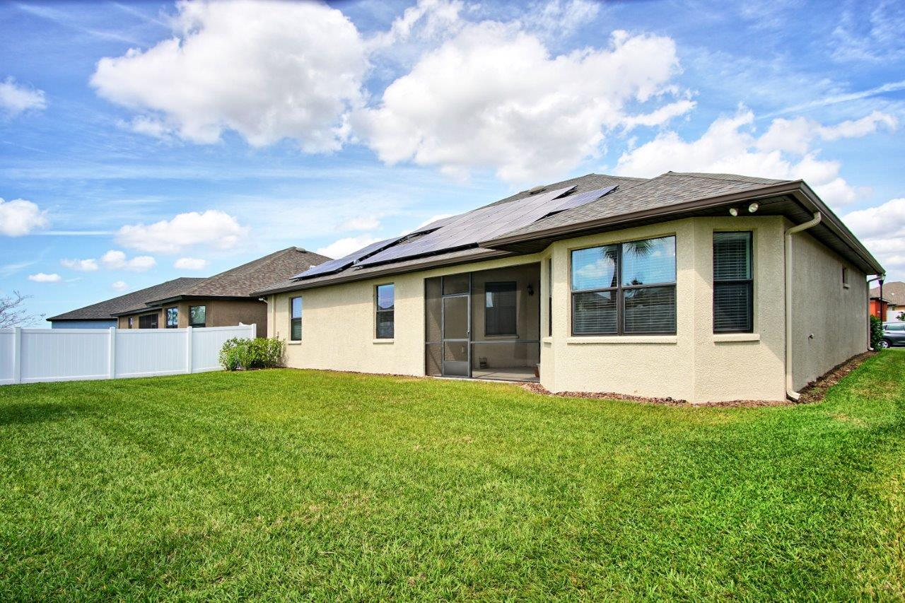 11619 Iris Spring Court, Riverview Florida , South Fork (5)
