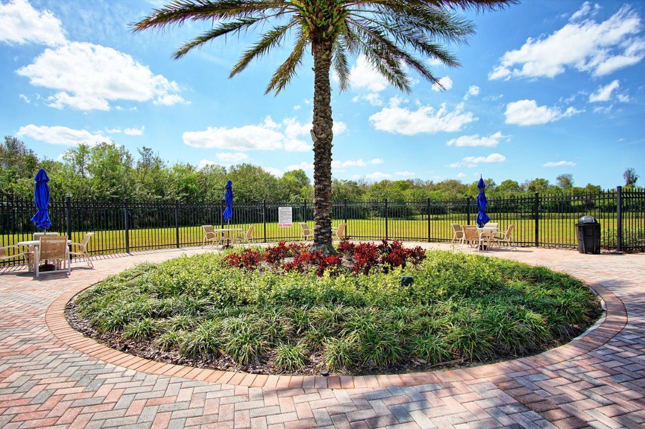 11619 Iris Spring Court, Riverview Florida , South Fork (9)