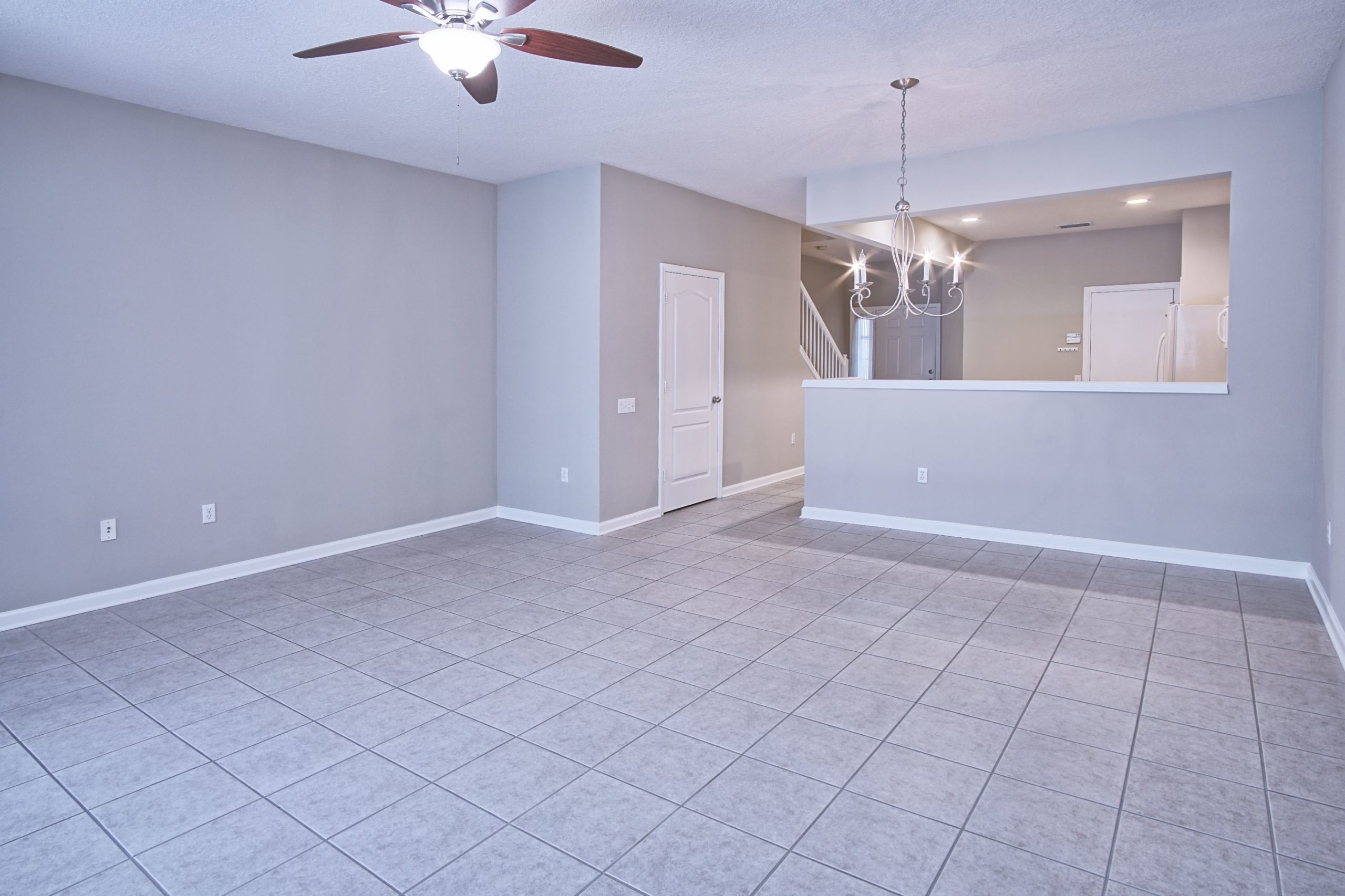 4709 Barnstead Drive, Riverview, Fl, Valhalla for sale (11)