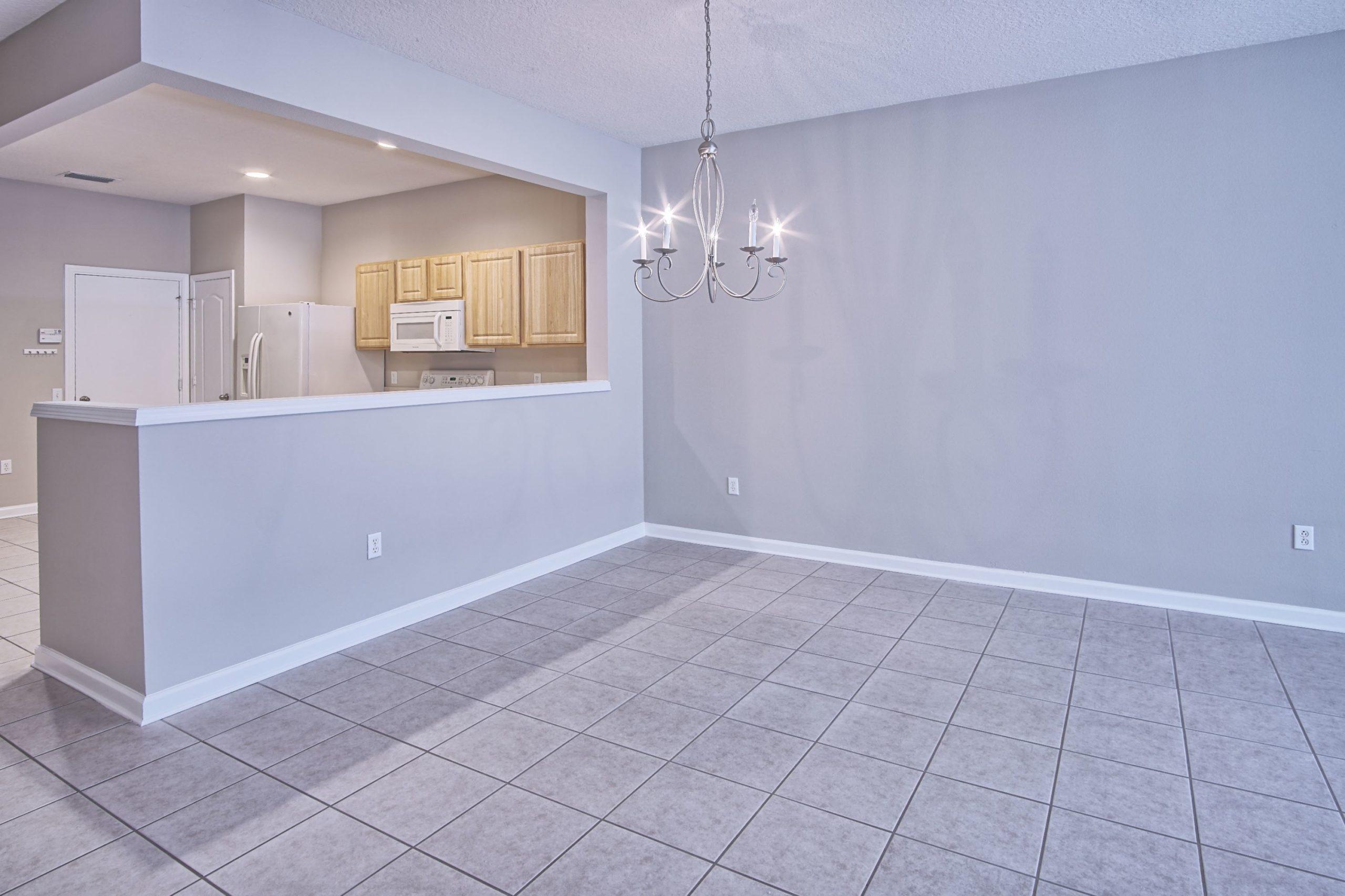 4709 Barnstead Drive, Riverview, Fl, Valhalla for sale (14)