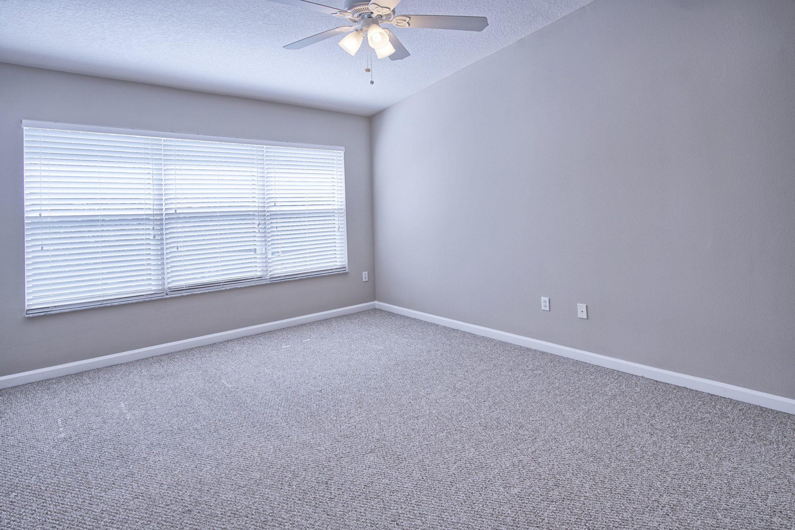 4709 Barnstead Drive, Riverview, Fl, Valhalla for sale (16)