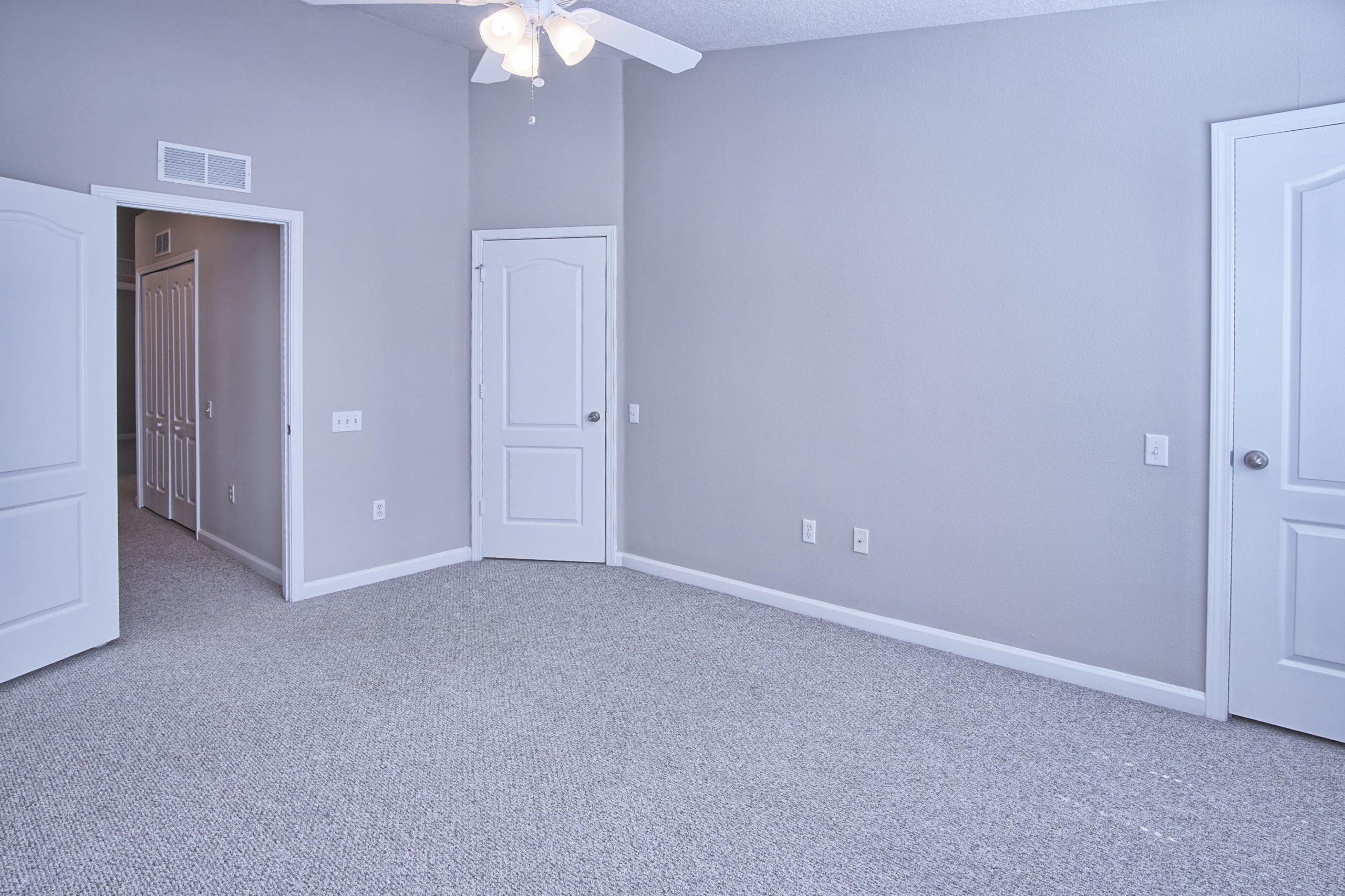 4709 Barnstead Drive, Riverview, Fl, Valhalla for sale (17)