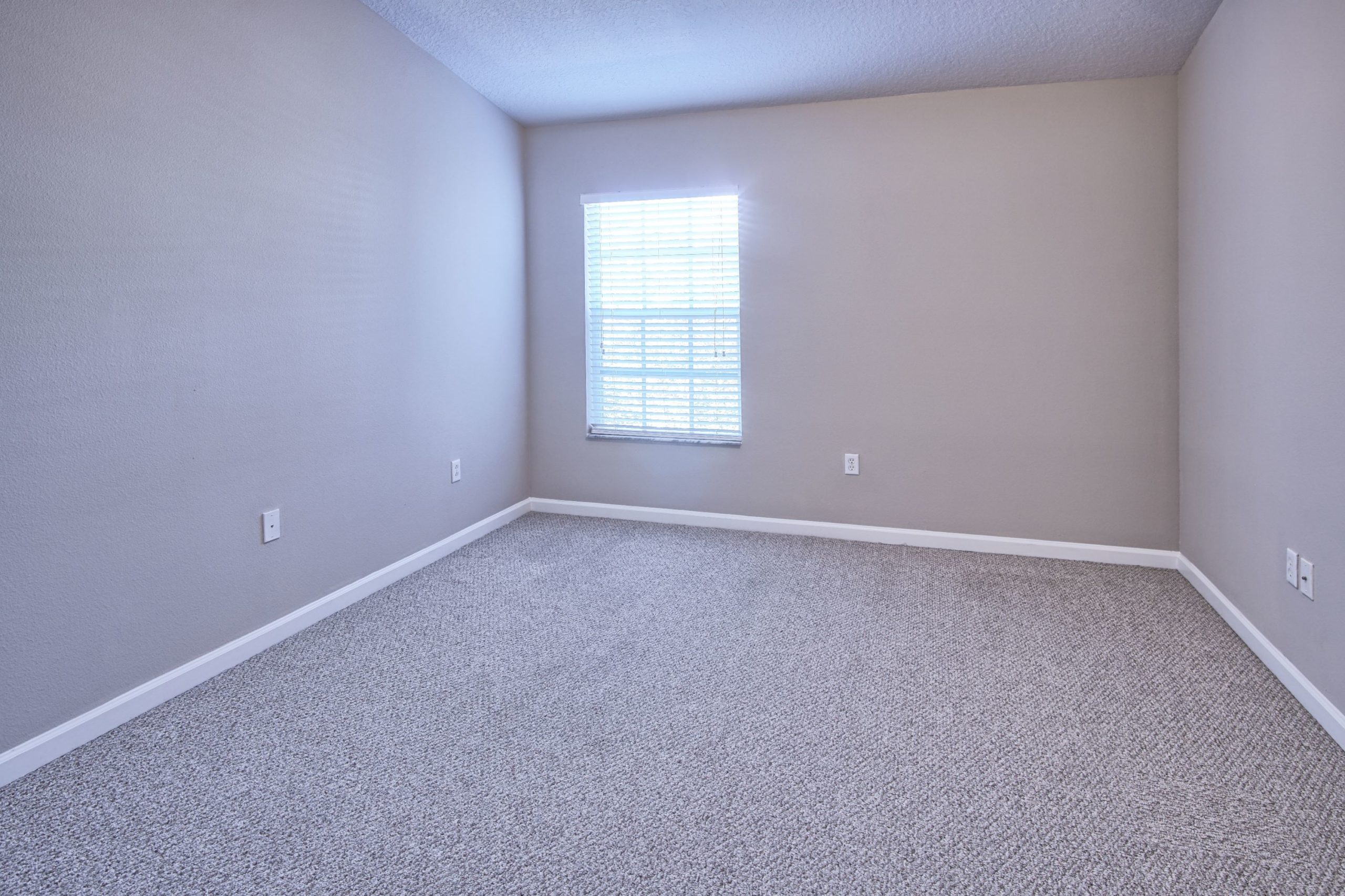 4709 Barnstead Drive, Riverview, Fl, Valhalla for sale (21)