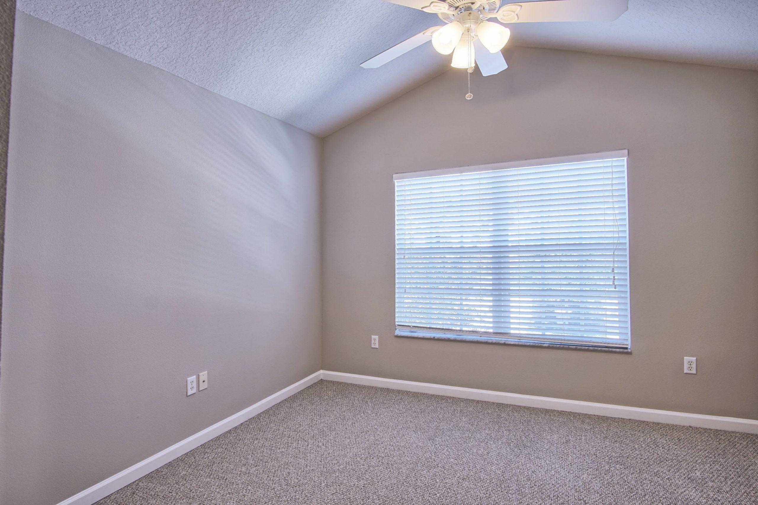 4709 Barnstead Drive, Riverview, Fl, Valhalla for sale (23)