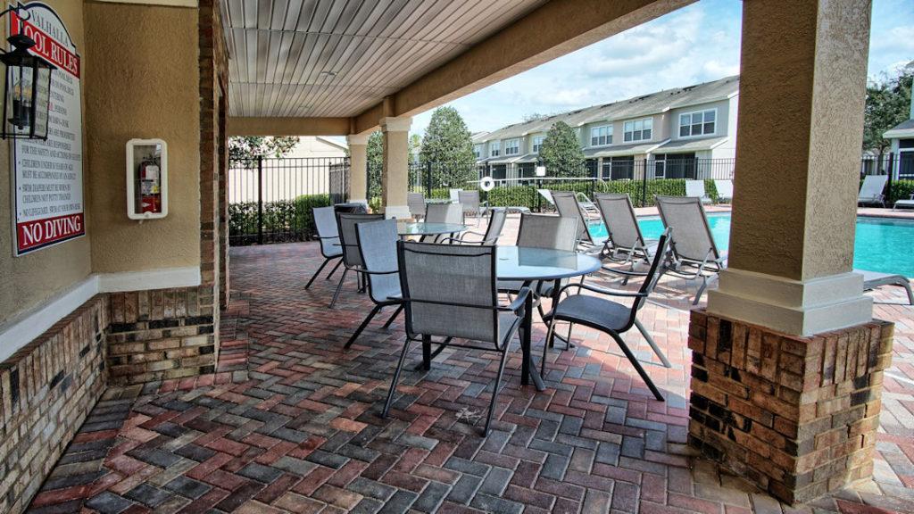 4709 Barnstead Drive, Riverview, Fl, Valhalla for sale (27)