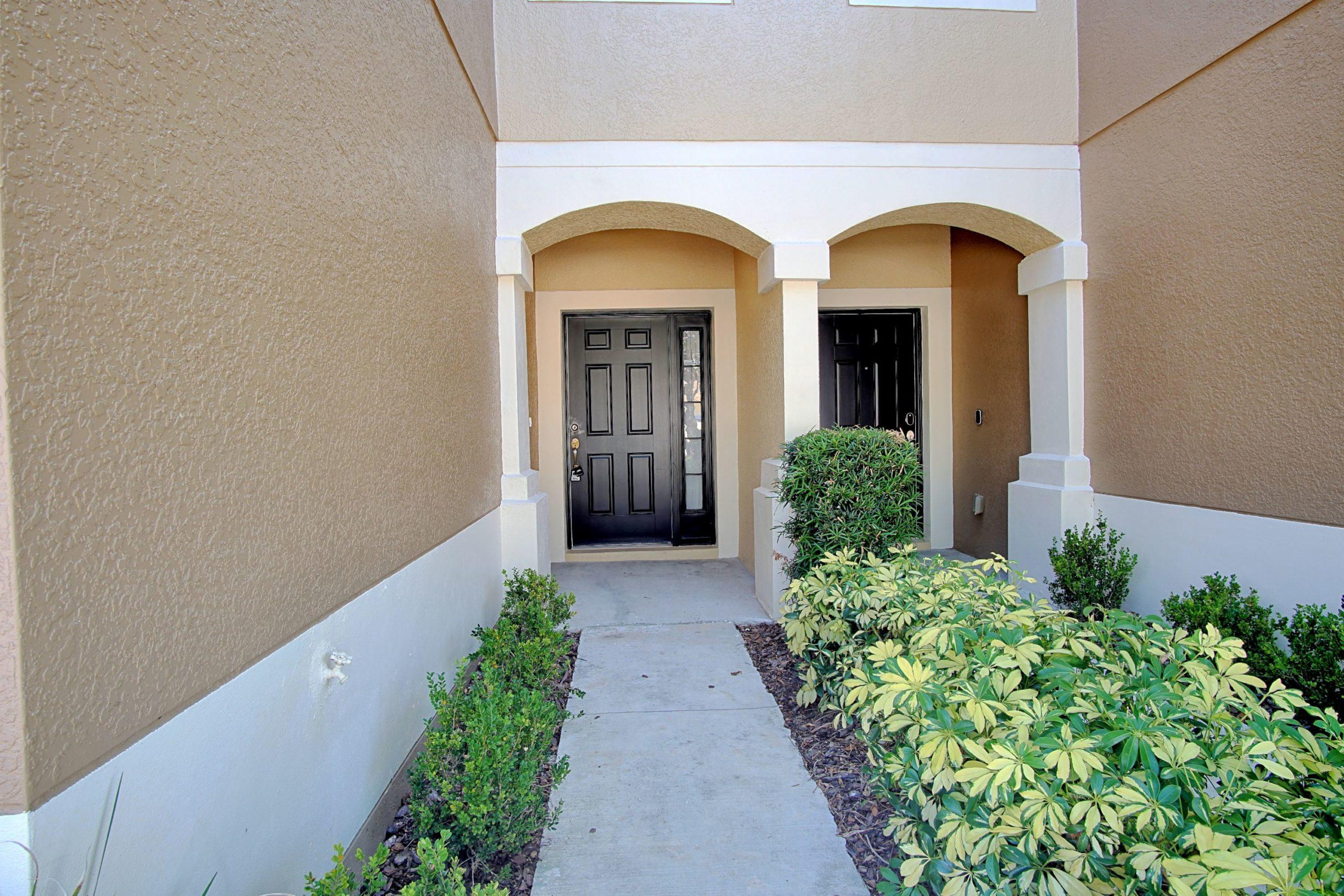 4709 Barnstead Drive, Riverview, Fl, Valhalla for sale (4)