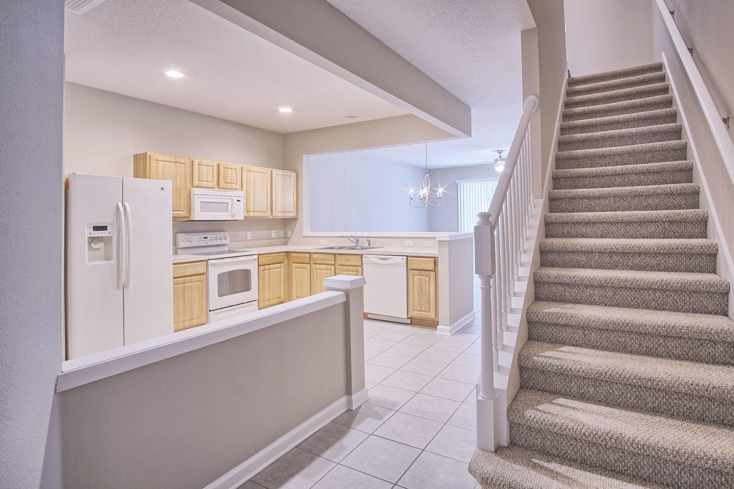 4709 Barnstead Drive, Riverview, Fl, Valhalla for sale (6)