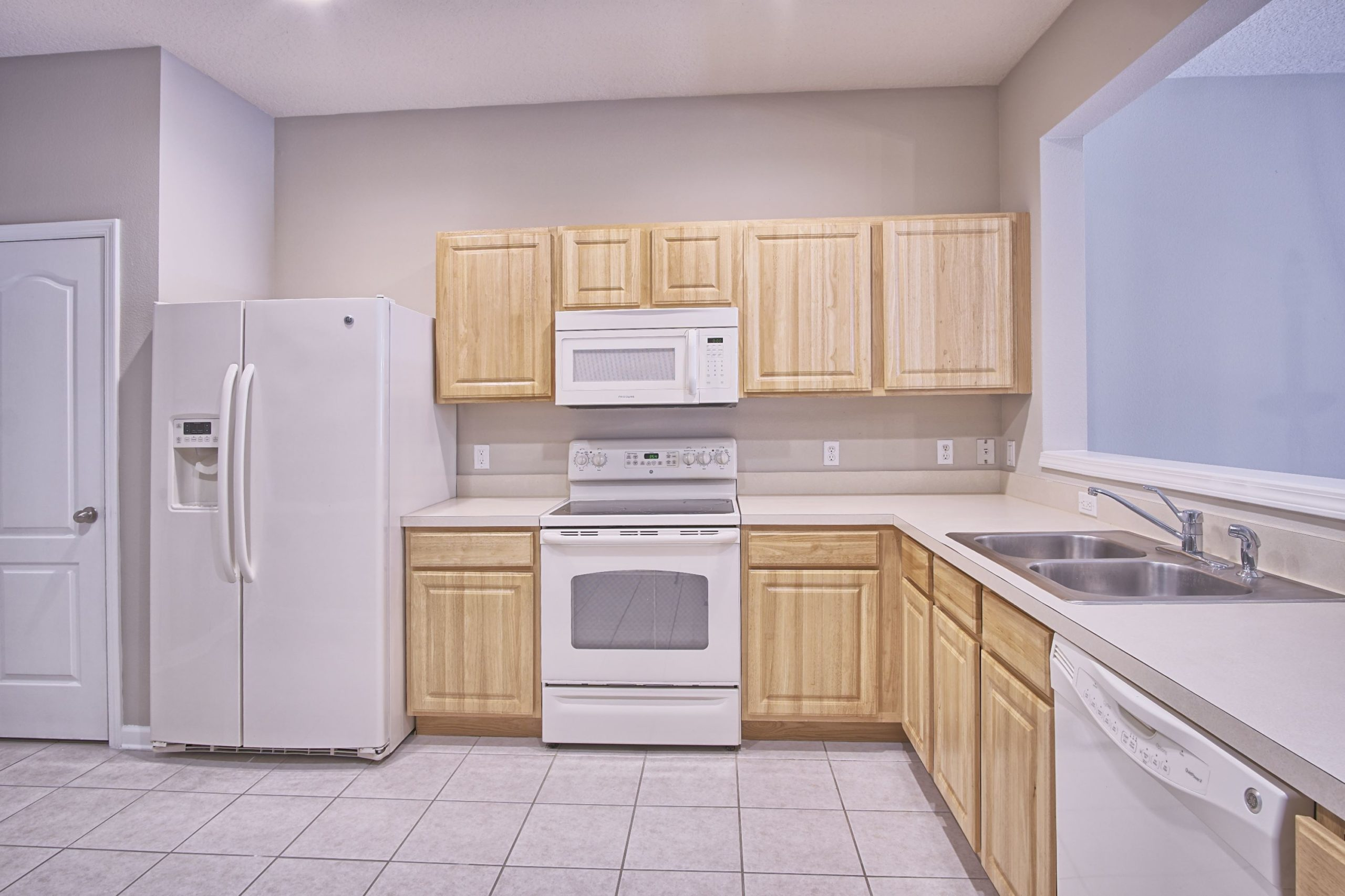4709 Barnstead Drive, Riverview, Fl, Valhalla for sale (7)