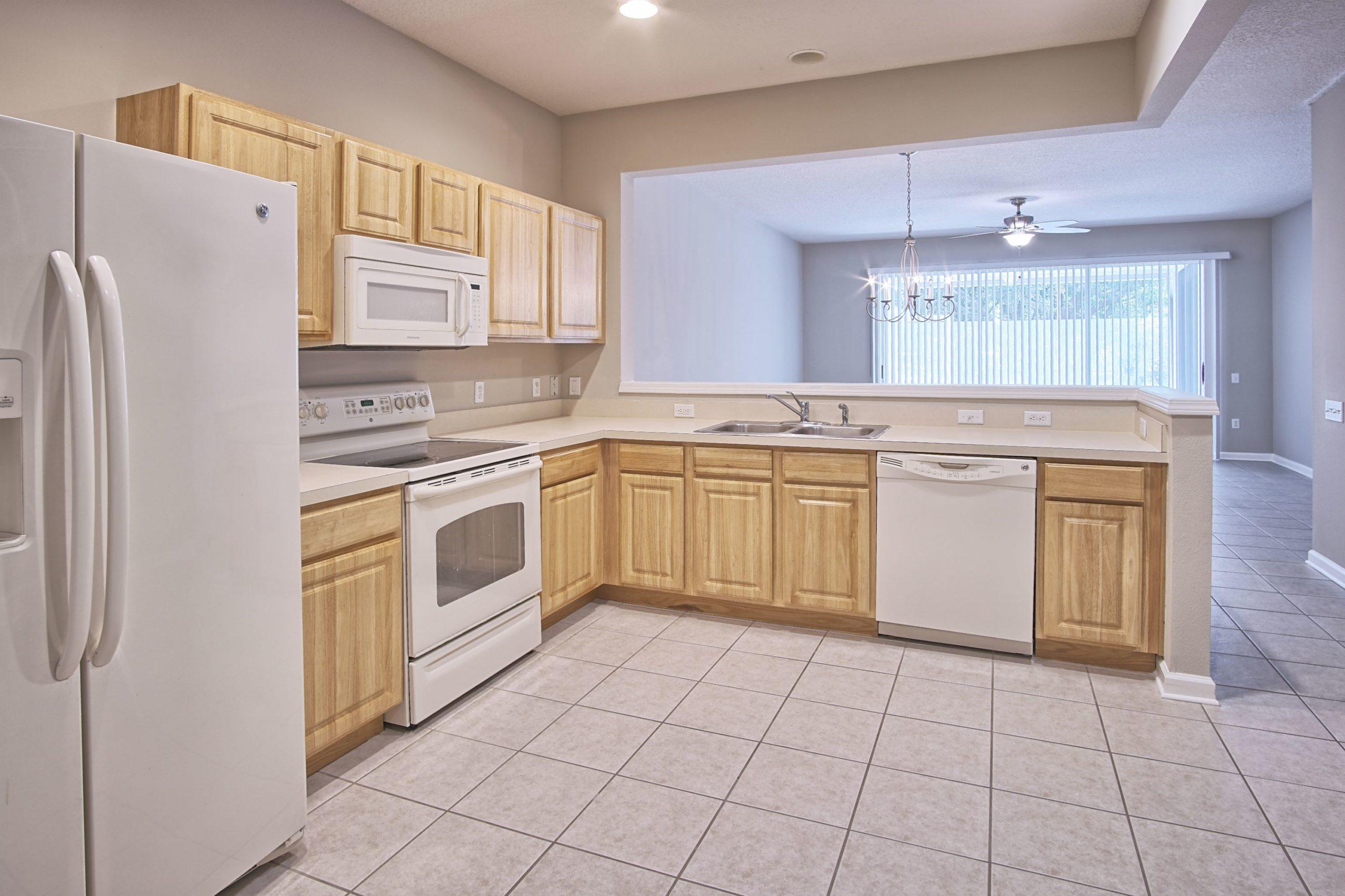 4709 Barnstead Drive, Riverview, Fl, Valhalla for sale (8)