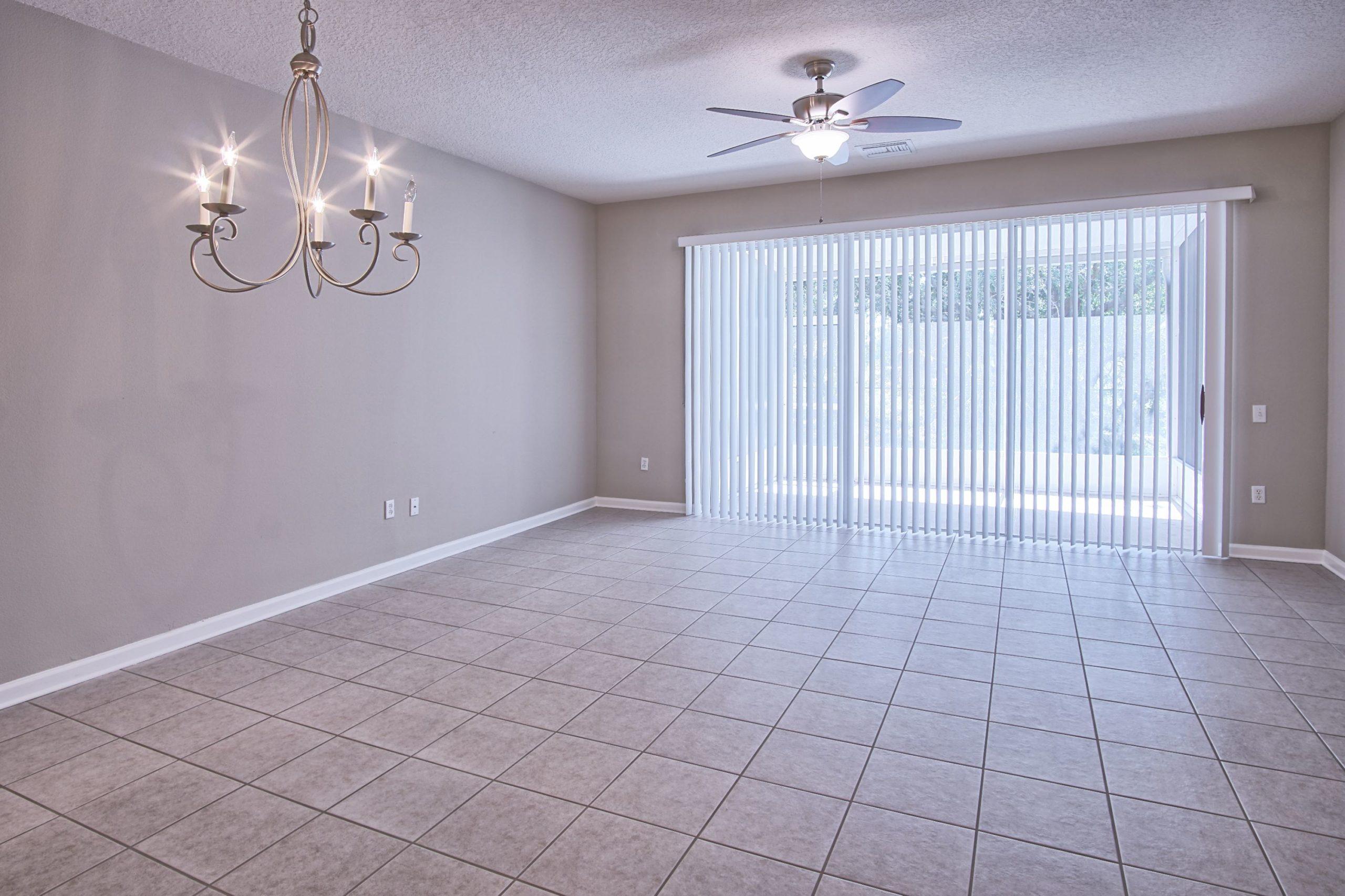 4709 Barnstead Drive, Riverview, Fl, Valhalla for sale (9)